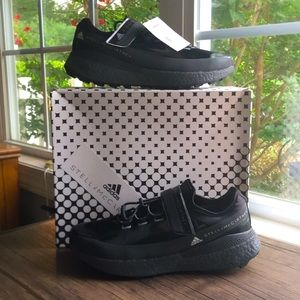 NWT adidas by Stella McCartney Outdoor Boost Shoes
